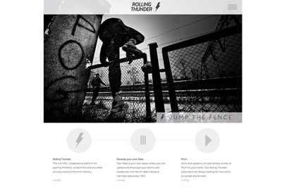 1_fencer
